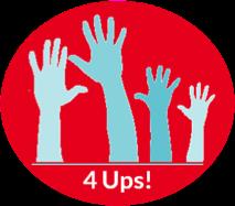 4-ups-hands
