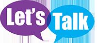 lets-talk-200x88