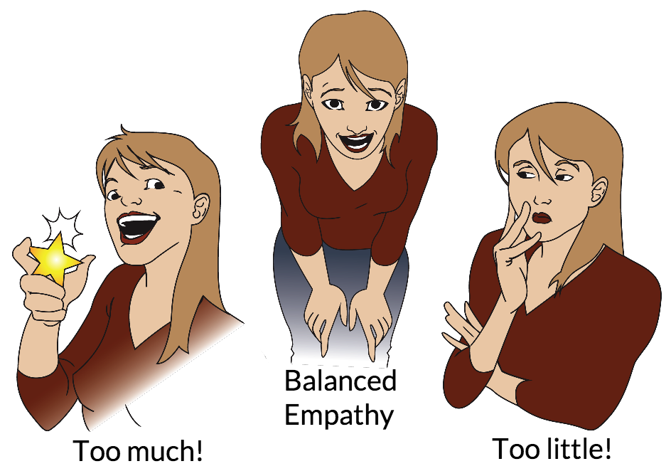 Empathy_3_text