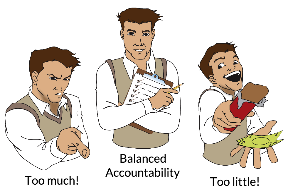 accountability-3_text