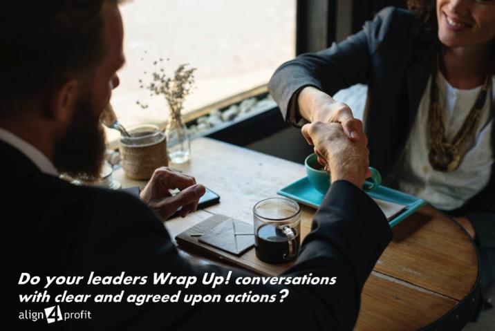 compelling conversations