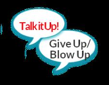 4 ups talk