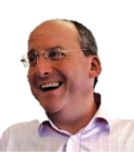 john hattam