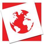 doing business globally