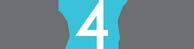 Align4profit Transformation Video