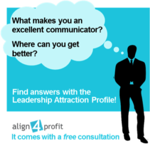 compelling conversatons