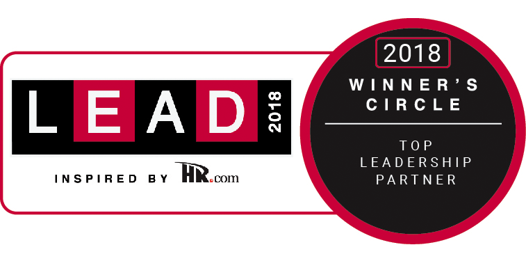 lead2018 award
