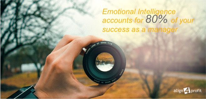 raising emotional intelligence